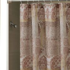Croscill Shower Curtains
