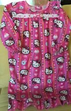 d6f501b0aa06 Polyester 24 Months Nightgown Sleepwear (Newborn - 5T) for Girls