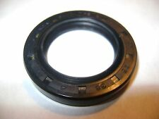 TC 25-38-6 25X38X6 METRIC OIL / DUST SEAL
