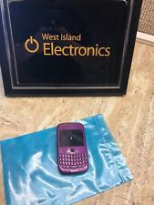 BLACKBERRY 8530 SPRINT CDMA~FREE SHIP!