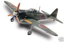 Revell 5267 1/48 Japanese A6M5 Zero Plastic Model Kit