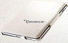 UNIQ - Galaxy Tab2 10.1 Etui pour tablette en BLANC  NEUF