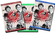 Little Rascals Our Gang  88 UNCUT  Original Episodes DVD NEW