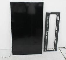 "SAMSUNG F5000 Series 5 46"" Full HD 1080p 16:9 Widescreen Flat Panel LED TV"