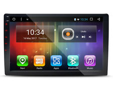 "10.1"" Eonon, 2GB RAM,Quad-Core ANDROID 6.0 HD Autoradio Bluetooth Navi 2DIN DAB+"