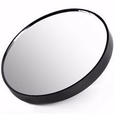 15x MAGNIFICATION BEAUTY MIRROR Magnifying Cosmetic Eye Make Up Eyebrow Plucking