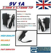Hair Removal Compatible Charger/EU Plug To Fit NONO PRO5/PRO3/8800 BEST ON EBAY
