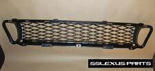 Lexus IS250 IS350 (2011-2013) OEM F-Sport FRONT LOWER RADIATOR GRILL 53113-53030