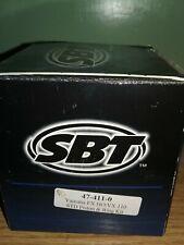 SBD Yamaha Piston & Ring Set 47-411-0 1100 FX 140 HO /FX Cruiser HO /SX 230 HO