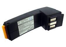 12.0 V batteria per Festool CDD12ES CDD12ESC CDD12FX 486831 Premium CELL UK NUOVE