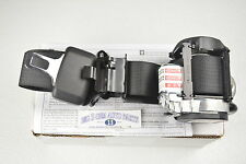 Chevrolet Equinox GMC Terrain Passenger Side Seat Belt w/ Pre-Tensioner Kit OEM