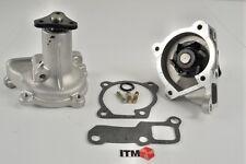 Engine Water Pump ITM 28-9050