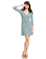 Boden Tunic Everyday Dresses for Women