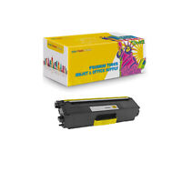 Compatible Toner Cartridge TN339Y for Brother HL-9200CDWT MFC-8850CDW