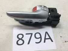 15 16 CHRYSLER 200 FRONT RIGHT DOOR INTERIOR HANDLE OEM M 879A S