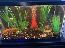 New listing Fish Tank