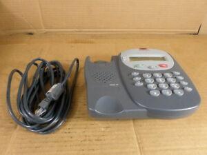 Avaya 4602 IP 4602D01A-2001 700221260 Telephone Set
