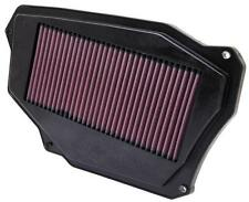 K&N Hi-Flow Performance Air Filter 33-2071 fits Honda Odyssey 2.2 16V (RA),2