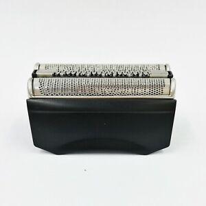 Shaver Foil Cutter Head for Braun 70B 70S Series 7 799cc 790CC 720 740 750 7840s