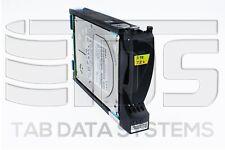 EMC Data Domain X-ES30-3TB 3TB 7.2K SATA HDD Hard Drive for ES30 Disk Shelf