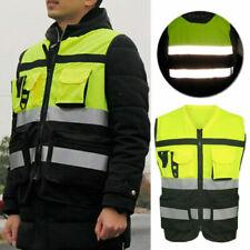Cappotti, giacche e gilet da uomo gillet senza marca