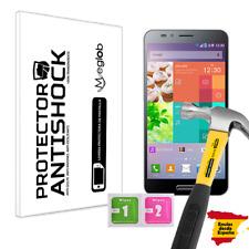 Protector de pantalla Anti-shock Anti-arañazos Antigolpe Pantech Vega Secret Up