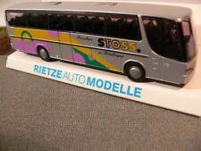 1/87 Rietze Setra 315 HD Stoss Reutlingen
