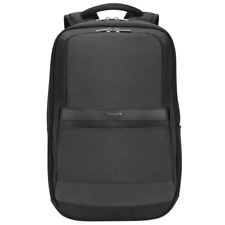 "Targus CitySmart Essential 20L 12"" to 15.6"" Laptop Backpack NWT"