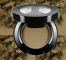 NYX NUDE MATTE SHADOW ~ GET NAKED ~ OLIVE BROWN ~ EYE SHADOW