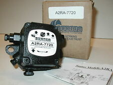 Suntec A2RA 7720 Transfer Waste Oil Burner Supply Pump New & ONE YEAR WARRANTY!
