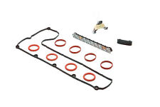 TIMING CHAIN KIT VOLVO V70 2 10/07- TCK99