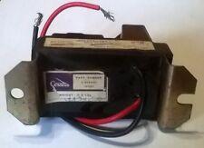 C613001-0201 CESSNA SUPPLY POWER