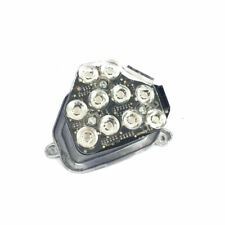 63117271901 Turn Signal LED Module Left Indicator For 10-13 BMW 5 Series F10 F11