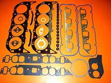 1991-1995 FITS GMC C2500 C3500 K2500 K3500 G3500 P3500  454 7.4L HEAD GASKET SET