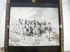 foto militare risorgimento garibaldi unita d'italia giornata aspromonte savoia