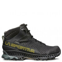 La Sportiva Men's Stream Gtx - Various Sizes and Colors