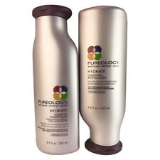 Pureology Pure Hydrate Shampoo and Conditioner Duo