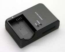 Camera battery Charger For CB-2LZE CANON NB-7L G10 G11 PowerShot G12 SX30 IS