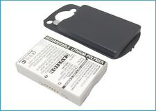 Li-Polymer Battery for HTC TyTn Hermes More HERM160 P4500 PA16A HERM161 NEW