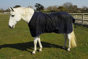 Windsor Imperial Lightweight Showerproof Rug with Mesh