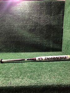 "Demarini CFP15 Softball Bat 33"" 23 oz. (-10) 2 1/4"""