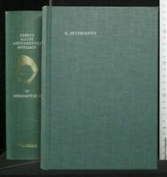 STORIA DELLA LETTERATURA ITALIANA. Vol.6 Il settecento. Garzanti.