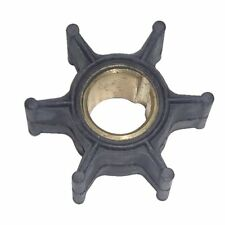 Johnson  Evinrude outboard impeller 9.9hp 15hp  2 stroke 386084 9.9 15 hp '74-96