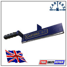 Carters Roofers Right Handed Slaters Axe