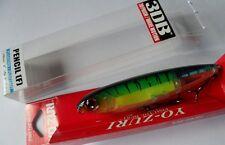Leurre pêche surface Yo-Zuri 3 DB Pencil PFT 10cm 16g