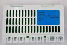 SMALL ELECTRONIC CONTROL BOARD FOR BOSCH SIDE BY SIDE REFRIGERATOR B22CS50SNS
