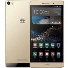 Huawei 64GB