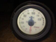 JDM  Omori Auto Gauge Electronic Water Temperature Gauge