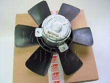 Febi oem qualité radiateur fan vw golf Mk2 8V & 16V gti scirocco storm 165959455L