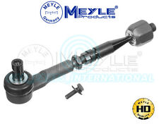 Meyle Track Rod Assembly ( Tie Rod Steering ) Left or Right - No 116 030 0020/HD